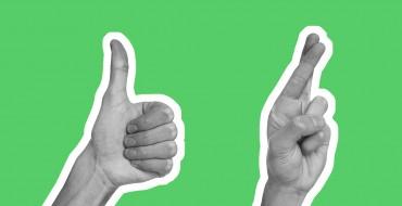Jak sprzedawać więcej? Email retargeting w służbie cross sellingu i up sellingu.