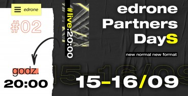 edrone Partners Days