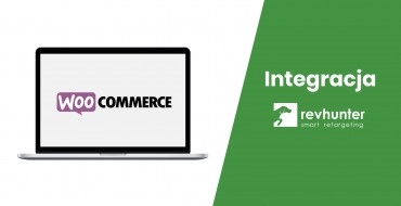 Integracja z WooCommerce