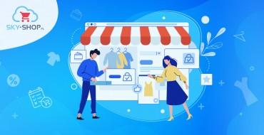 7 decyzji, które musisz podjąć zakładając własny sklep internetowy