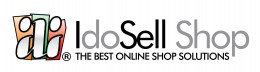 Integracja z IdoSell Shop