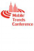Mobile Trends Conference