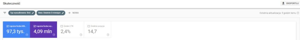 raport-skutecznosci-google-search-console_(1)
